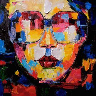 89f728ff42c17c95067df6e166c9180a--pop-art-portraits-creative-portraits